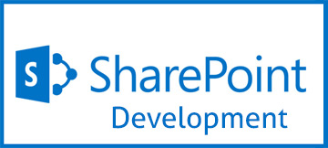Microsoft Share Point